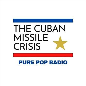 Pure Pop Radio