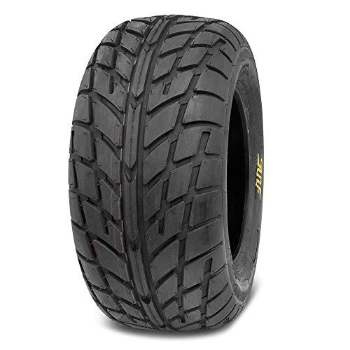 SunF Reifen für Quad 19x7-8 19x7.00-8 180/80-8 A-021 30N E4 Strassen Reifen …