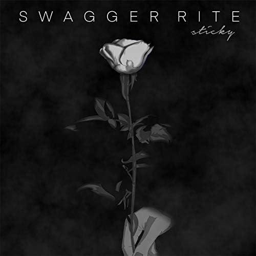 Swagger Rite