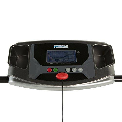 ProGear HCXL 4000