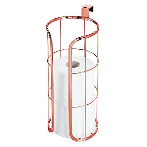 Top 10 best selling list for roses store toilet paper holder