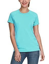 Baleaf Women's UPF 50+ Outdoor Shirt