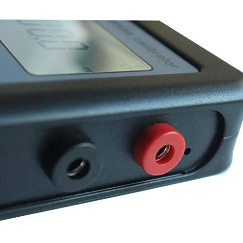 Yongse LB02 Signal Generator Resistance Current Voltmeter Source Process Calibrator 4-20mA/0-10V/mV