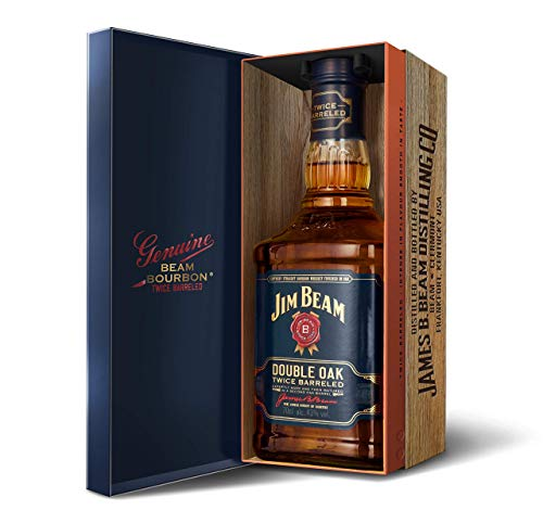 comprar whisky jim beam