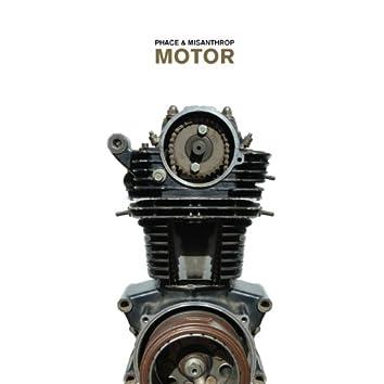 Motor EP Part I