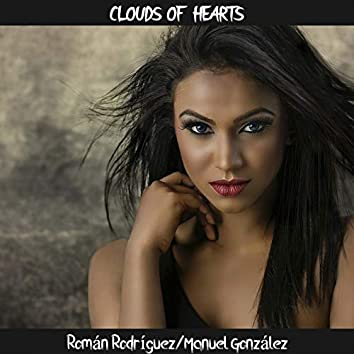 Clouds Of Hearts