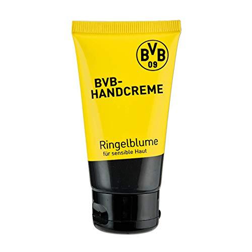 Borussia Dortmund BVB Creme/Handcreme ** Ringelblume ** one size