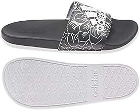 adidas ADILETTE COMFORT womens Sandal