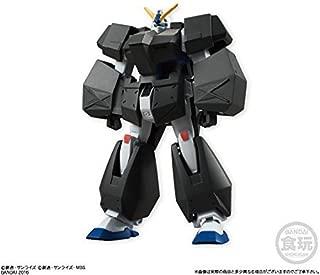 Mobile Suit Gundam Universal unit [4-B.RX-78NT-1 Alex Chobham Armour equipment] (single)