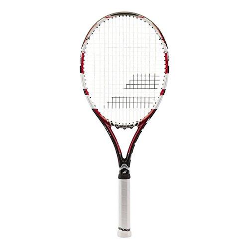 Babolat Drive Tour Unstrung Raquetas de Tenis, Hombre,...