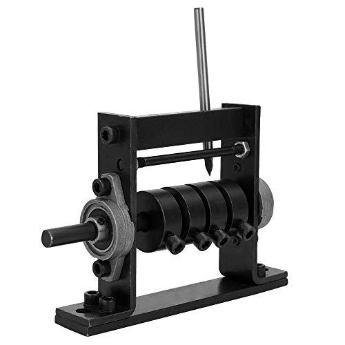 KKmoon Abisoliermaschine,kabelschälmaschine 1-30 mm Manuelle Abisolierzange kann an Handbohrmaschine angeschlossen werden