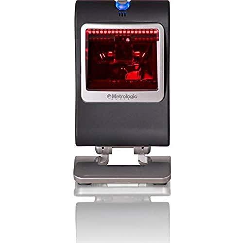 TPV Lector Cod. Bar. Honeywell Genesis (Android)