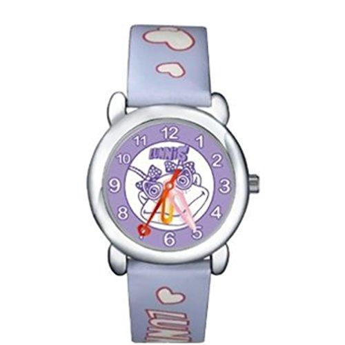 Viceroy 439004-30 - Reloj Infantil Lunnis rosa