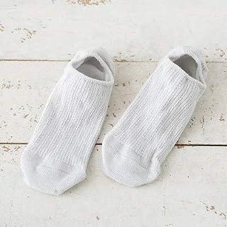 Calcetín de algodón para Mujer Calcetines de Mujer Calcetines Cortos de 5 Pares de Malla de algodón Coloridos Calcetines Cortos de Mujer Antideslizante Breathbale