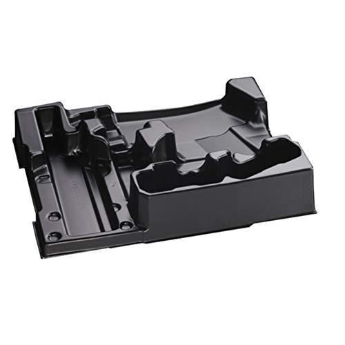 Bosch Professional Tascheneinsatz, GBH, 18 V, EC/V-LI, EINLAGE