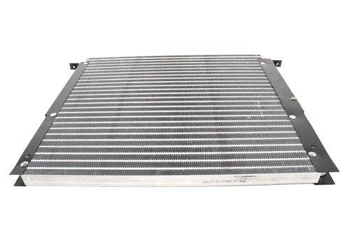 OEM stc3679a/c condensador
