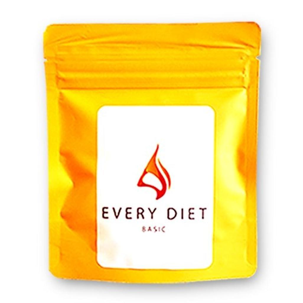 膨らみ裸シマウマエブリダイエット ベーシック (Every Diet Basic)