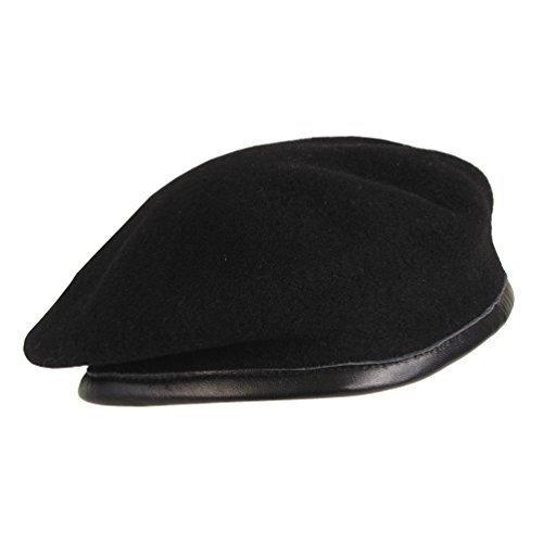 Commando casquette taille 62