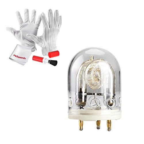 Godox AD-H600 600W Bare Bulb Flash Tube for Godox Witstro AD600 AD600B AD600M AD600BM