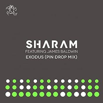 Exodus (Pin Drop Mix)