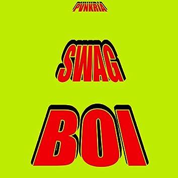 Swag Boi