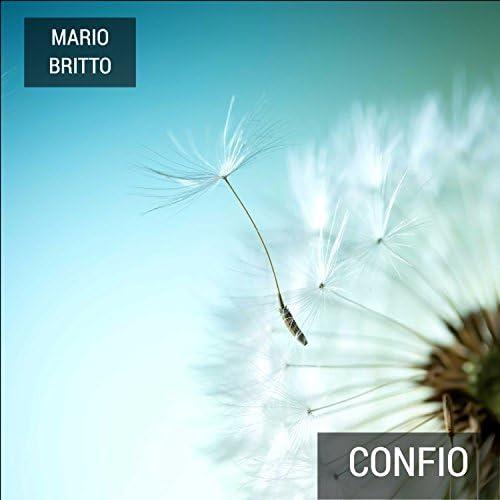 Mario Britto