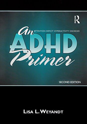 An ADHD Primer
