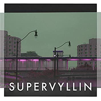 Supervyllin