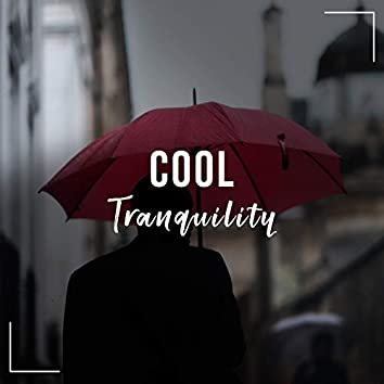 # 1 A 2019 Album: Cool Tranquility