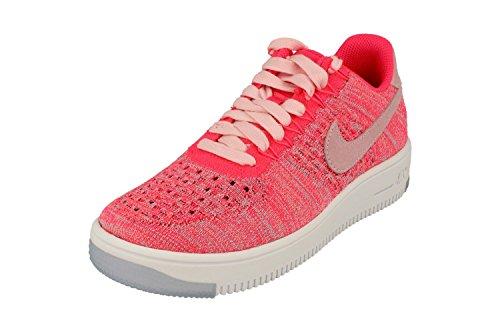 Nike Mecurial Lightspeed Shinpads - Mittle