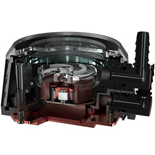 CoolerMasterMasterLiquidML240PMirage一体型水冷CPUクーラーFN1331MLY-D24M-A20PA-R1