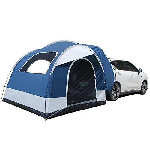 Universelles SUV Camping Zelt–...