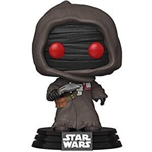 Funko Pop Offworld Jawa (Star Wars The Mandalorian 351) Funko Pop Star Wars