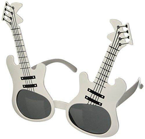 Boland 2545 Lunettes de fête Guitar