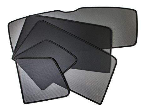 Sonniboy pare-soleil complète-kit pour 3er Serie E90 berline