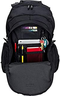 "Targus Classic, Laptop Backpack, for 16"" (Device), Black"