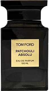 Tom Ford Patchouli Absolu by Tom Ford for Unisex - Eau de Parfum, 100 ml