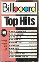 Best top hits 1976 Reviews