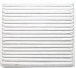 Replacement Cabin Air Filter with Activated Carbon for Scion, Toyota - Compatible with 2006 Scion Tc, 2007 Scion Tc, 2005 Scion Tc, 2008 Scion Tc, 2006 Scion Xb, 2005 Scion Xb, 2009 Scion Tc