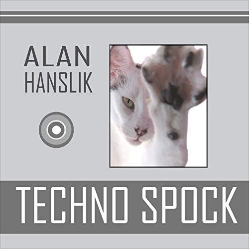 Alan Hanslik
