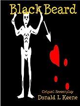 Blackbeard: An Original Sceenplay (English Edition)