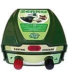 Pastor eléctrico a 230v de 4 julios, Especial para Media y larga distancia de ZERKO4