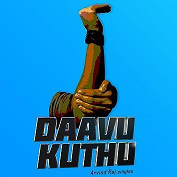 Daavu Kuthu