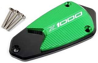 MUJUN Riserva For KTM 1050 1090 1190 1290 Adventure Super ADV R S T 2014-2018 Freno pompa freni posteriore protezione della copertura Accessori for moto Color : Orange