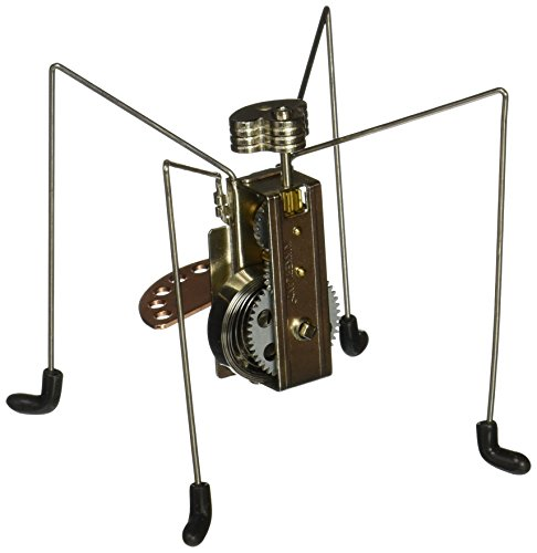 Kikkerland KK1578 Robot Katita - Modèle aléatoire