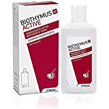 Biothymus Biothymus Ac Shampoo Energizzante Anti Caduta Capelli Per Uomo - 200 ml...