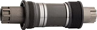 Shimano ES300 68 x 121mm Octalink V2 Spline English Bottom Bracket