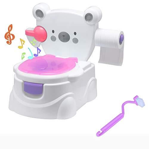 Voilamart -   Toilettentrainer