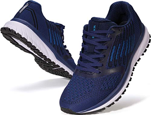 Joomra Athletic Running Shoes