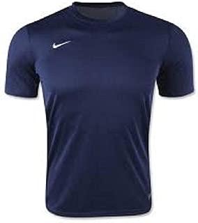 Men's Tiempo II Soccer Jersey